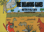 The Billabong Games