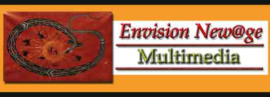 Envision New@ge Multimedia